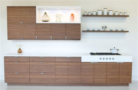 made kitchen cabinetry modern kitchen portland by made inc