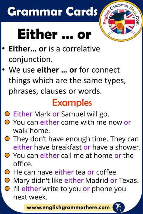 relative pronouns  english meaning