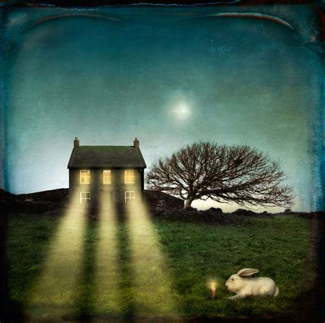 maggie taylor night   photograph  sale