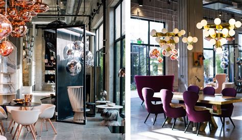 5556 tom dixon nyc tom dixon sets up shop in new york and los angeles