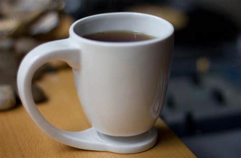floating coffee mug gadgetsin