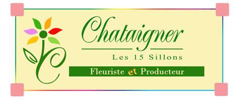 Plan Du Site  Site De Fleurs15sillons