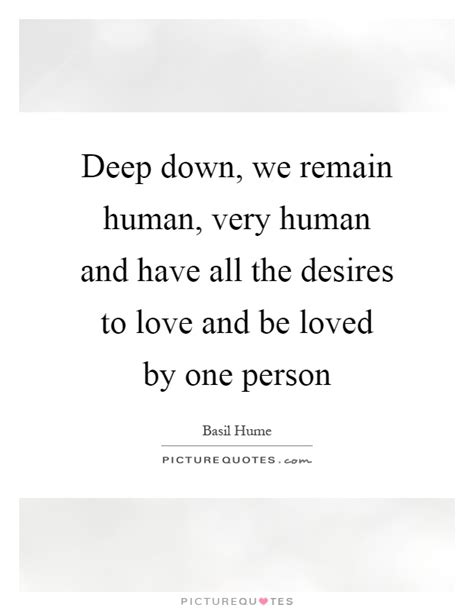 Basil Hume Quotes & Sayings (9 Quotations. Heartbreak Quotes On Friendship. Deep Quotes About Dogs. Fashion Quotes Long. Quotes About Love Dying. Family Quotes Uk. Girl Quotes Tumblr Swag. Marilyn Monroe Quotes Stars. Funny Quotes En Español