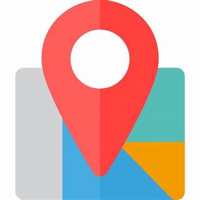 Clipart Location Clip Icon Clipartmag