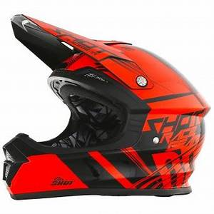 Motorcycle Helmets Find your motorcycle helmet