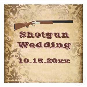 18 best funny and crazy wedding invitations images on With crazy funny wedding invitations