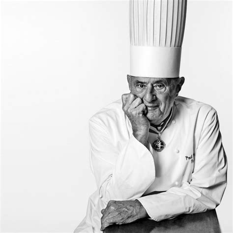 chef de cuisine lyon 67 best paul bocuse novelle cuisine images on