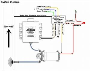 Fuel Pump Relay Wiring - Page 2 - Rx7club Com