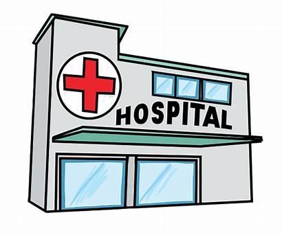 Facility Clip Clipart Health Powerpoint