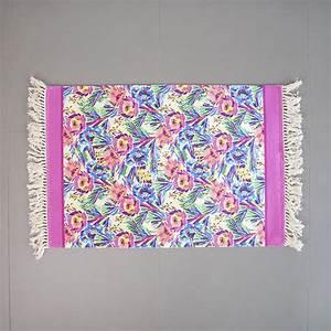 teppich bedrucken lassen teppich selbst gestalten With balkon teppich mit tapete bedrucken lassen
