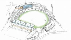 Plans to redevelop headingley cricket ground calendar