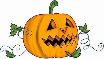 Halloween Clipart Movie October Transparent Happy Movies
