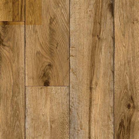 armstrong biscayne dynasty oak vinyl sheet flooring
