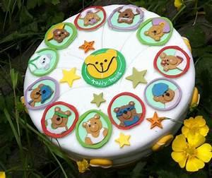 Birthday Parties - Teddy Tennis United States of America