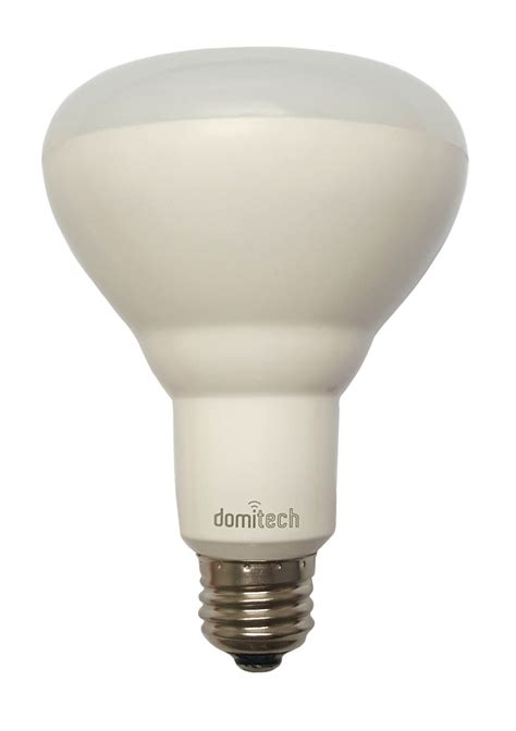 z wave product catalog smart led light bulb
