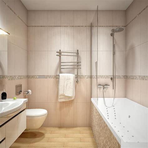 Simple Bathroom Designs In Pakistan by Supermamų Klubas Gt Vonios Plytelės 2
