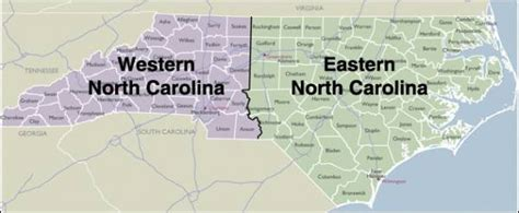 free map of nc holidaymapq com