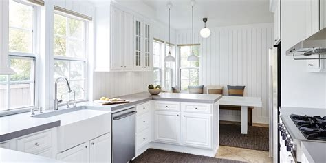 The Best Places To Use Shiplap In Your Home
