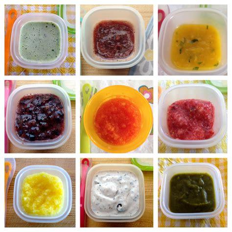 Teeny Tiny Foodie Award Winning Recipes For The Whole