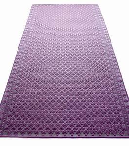 Tapis Antidérapant Exterieur : tapis d 39 ext rieur collectif textile ~ Edinachiropracticcenter.com Idées de Décoration