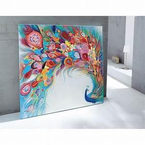 Moderne Kunst Leinwand : die besten 17 ideen zu acrylbilder auf pinterest acryl acrylbilder abstrakt und abstrakte ~ Sanjose-hotels-ca.com Haus und Dekorationen