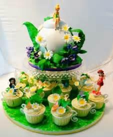 recette gateau mariage magnifique gâteau fée clochette