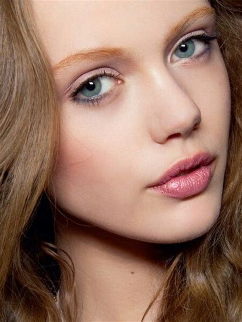 the makeup light makeup tips for acne prone skin aelida