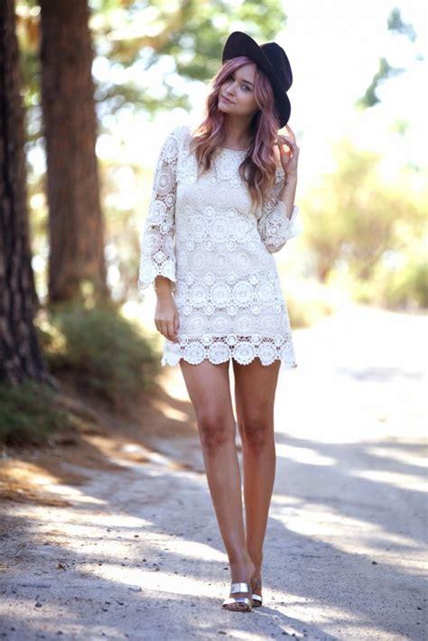 liz cherkasova romantic fashion style glam radar