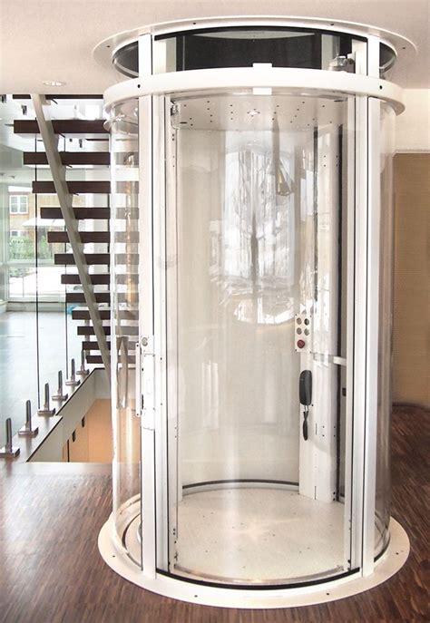 visilift  glass elevator visilift glass elevators