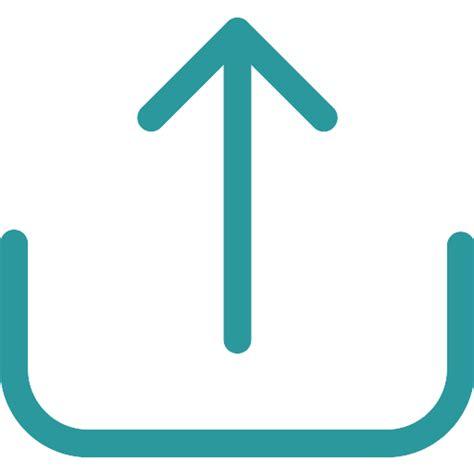 Upload A Cv by Upload Your Cv Fraser Dove International