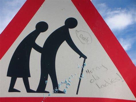 komische schilder bilder auf bildschirmarbeitercom