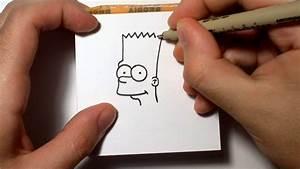 Dessin A Faire Sois Meme : 10 petits dessins faciles faire youtube ~ Melissatoandfro.com Idées de Décoration