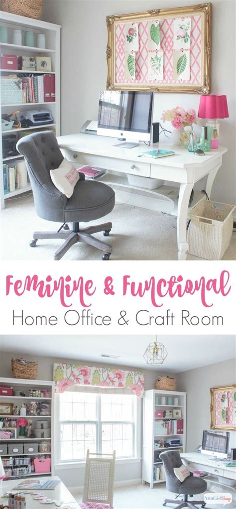 Decorating Ideas For Professional Office by 25 Best Ideas About Professional Office Decor On