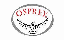 Risultato immagine per osprey LOGO