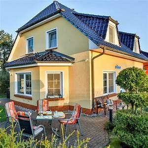Haus Kaufen An Der Ostsee : haus seeadler ferienhaus zingst ferienhaus zingst ~ Orissabook.com Haus und Dekorationen