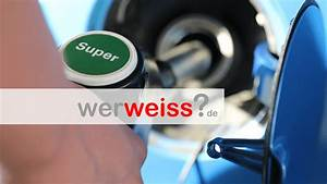 Wann Sind Möbel Am Günstigsten : wann am g nstigsten das auto tanken ~ Bigdaddyawards.com Haus und Dekorationen
