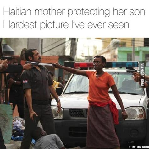 Mother And Son Meme - home memes com