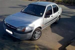2001 Ford Ikon Cars For Sale In Kwazulu