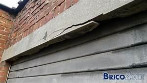 Avis Garage : avis tat linteau garage ~ Gottalentnigeria.com Avis de Voitures