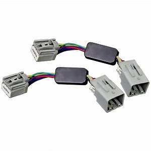 Trailer Diode Wiring Diagram Trailer Wiring Diagram Socket