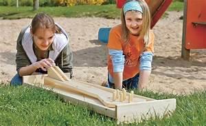 Barbie Haus Selber Bauen : 40 besten spielzeug diy bilder auf pinterest m bel holz ~ Lizthompson.info Haus und Dekorationen