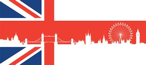 london eye illustrations royalty  vector