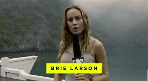 brie larson last name who is brie larson 5 things you probably didn t know