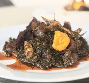 meilleures recettes de cuisine cuisine top 4 des meilleures recettes camerounaises les topohs du kwatt