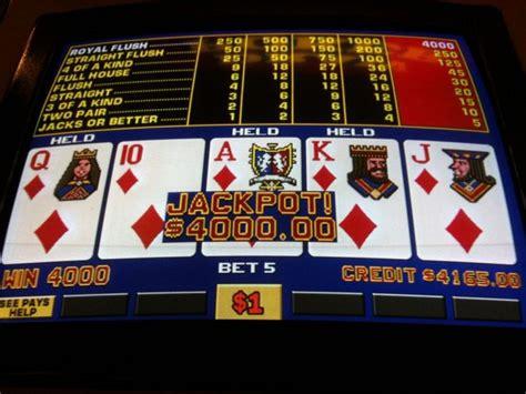 9 6 Video Poker In Vegas
