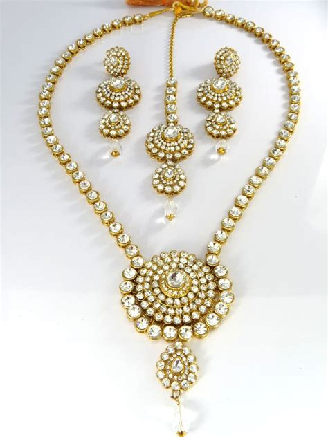 manufacturer  distributor  fashion jewelry  fine