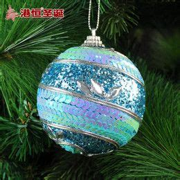 christmas ornaments wholesale ideas  pinterest