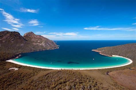 Australia Experiences 15 Off The Beaten Path Destinations