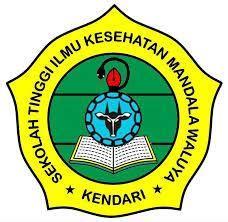 Logo Kota Kendari