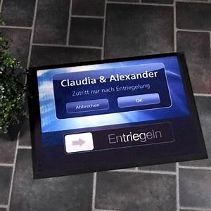 Personalisierbare Fumatte Slider Online Kaufen